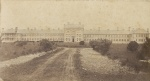 Oakeley Hospital - Sir George Grey Collections.