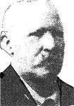 Albert Frederick Gayford Standley.
