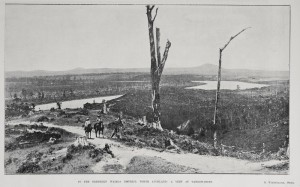 A view of Tang - Auckland Weekly News 4 April 1912.