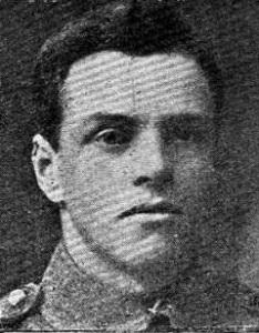Davidson-Karl-Nilsson
