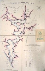 hokianga_map_large