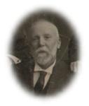 John James Parker.