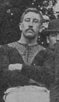 John 1900 CIty Football Team - Sir George Grey Special Collections.