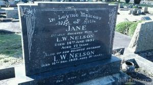 lw-nelson-grave-billion-graves
