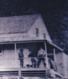 Part Original Hotel