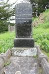 Sarah Grave2