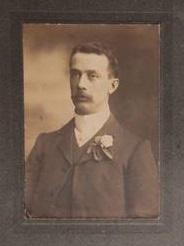 Henry Stanaway Jr