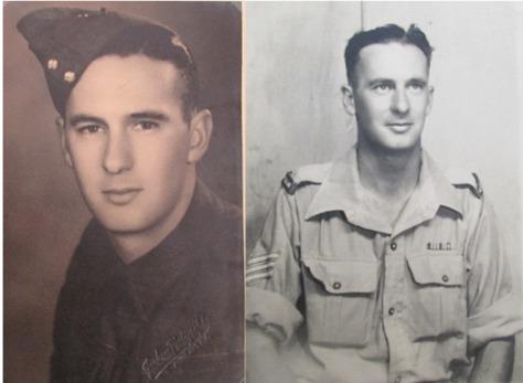 1940 1944